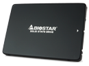 download driver zx-g41d3lm