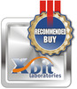 "Biostar TH55XE received ""Recommedned Buy"" Award on Xbit, USA:"