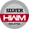 "Biostar TA890FXE received ""Silver Award"" at HWM Magazine, Malaysia:"