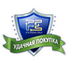"Biostar TP67XE received ""Good Buy Award"" on FERRA.ru website, Russia:"