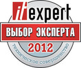 "Biostar TPOWER X79 received ""Technical Perfection Award"" on it-world.ru website, Russia:"