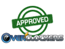 "Biostar Hi-Fi Z87X 3D received ""Approved Award"" on www.overclockers.com website:"