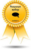 "Biostar Hi-Fi Z77X received ""Smart Choice Award"" on OCClub website, Russia:"