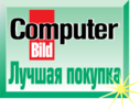 "Biostar Hi-Fi Z87X 3D received ""Best Buy Award"" from ComputerBild, Russia:"