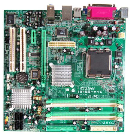 I945G-M7C