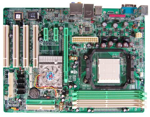 NF500U AM2G