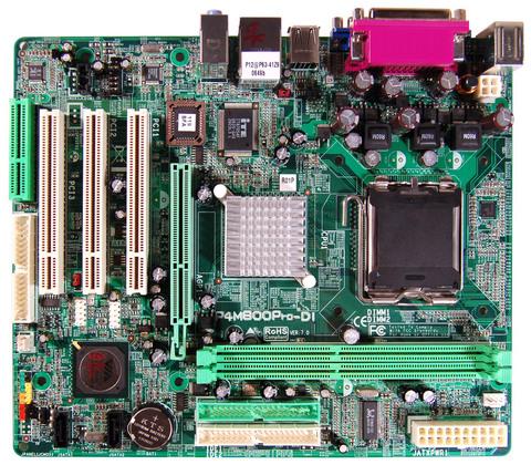 P4M800Pro-D1
