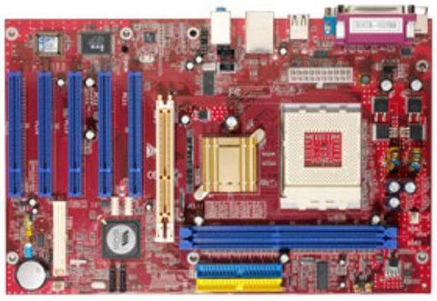 M7VIT 800