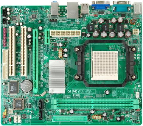 NF61S Micro AM2 SE