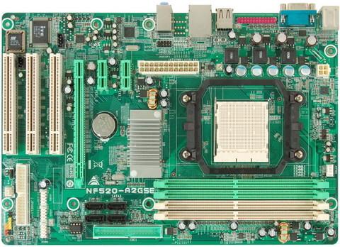 NF520-A2G SE