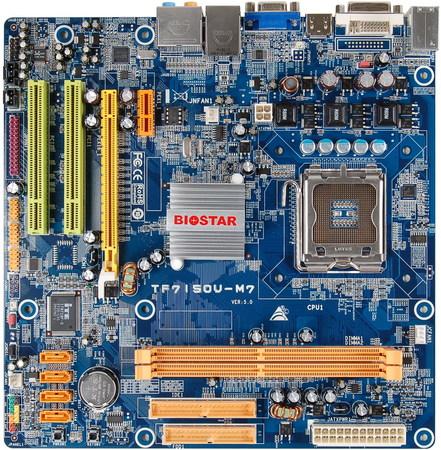 TF7150U-M7