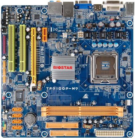 TF7100P-M7