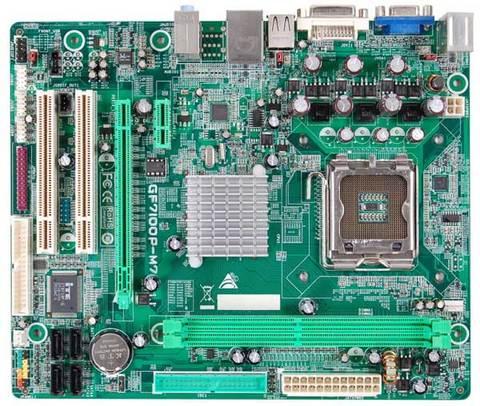 GF7100P-M7
