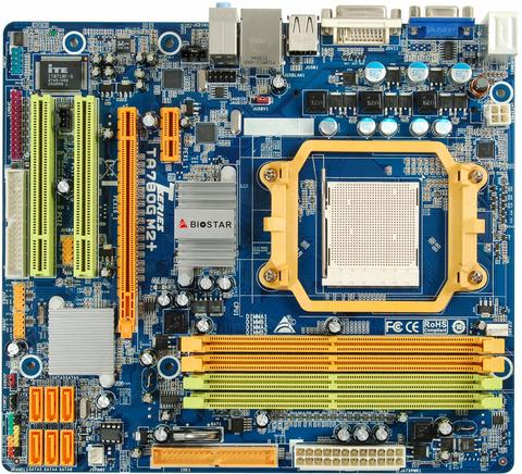 TA780G M2+