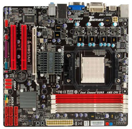 TA880GB+
