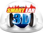 Smart Ear 3D