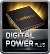 Digital Power+